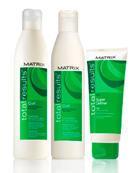 matrix-total-results-curl