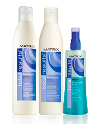 matrix-total-results-moisture