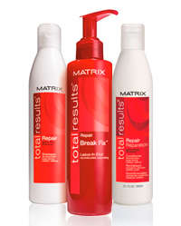 matrix-total-results-repair
